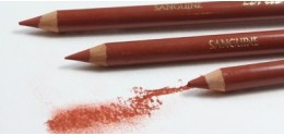 Crayons Esquisse