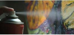 Médiums et additifs pour peintures acryliques
