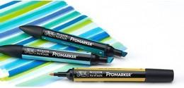 Marqueur promarker - Winsor&Newton