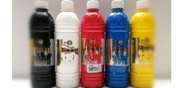 Acrylique Scolaire SmART - 500 ml