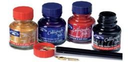 Encre Calligraphie - Winsor & Newton