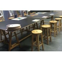 Table à Dessins 180 x 120 cm