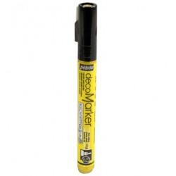 Decomarker 1.2mm Jaune Soleil