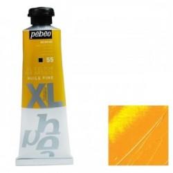 Peinture à l'huile Fine Studio XL - 37ml - OR RICHE