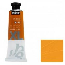 Peinture à l'huile Fine Studio XL - 37ml - STIL DE GRAIN