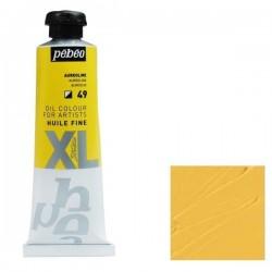 Peinture à l'huile Fine Studio XL - 37ml - AUREOLINE