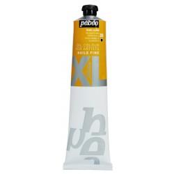 Peinture à l'huile Fine Studio XL - 200ml - OCRE JAUNE