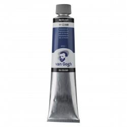 Couleurs à l'Huile 200 ml Bleu de Prusse