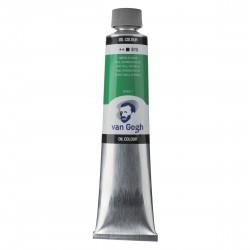 Couleurs à l'Huile 200 ml Vert Paul Veronese