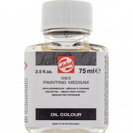 Médiums Peindre (Normal) Flacon 75 ml