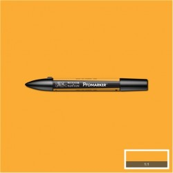 PROMARKER OR