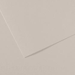 Feuille Mi-Teintes Gris Perle 120 - A3 - 160g/m² - Canson