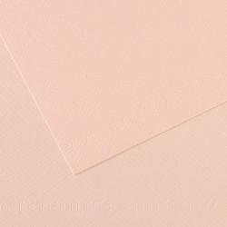 Feuille Mi-Teintes Aurore 103 - A3 - 160g/m² - Canson