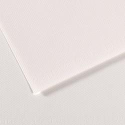 Feuille Mi-Teintes Blanc 335 - A3 - 160g/m² - Canson