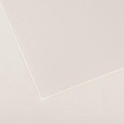 Papier Aquarelle Montval 185g/m² - 65 x50 cm - grain fin blanc - Canson