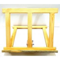 Chevalet de Table 50 x 40 cm - Mab