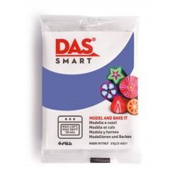 Pâte polymère Lavande 57g - DAS Smart