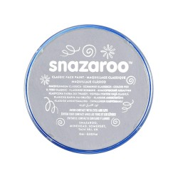 Maquillage Classique pour le visage Vert Gazon 18 ml - Snazaroo