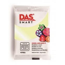 Pâte polymère  Granite 57g - DAS Smart