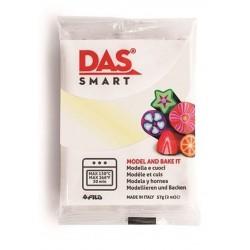 Pâte polymère  Phosphorescent 57g - DAS Smart