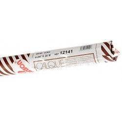 Papier Calque Satin  0,297 x 20 m Translucide 40/45 gr - Canson