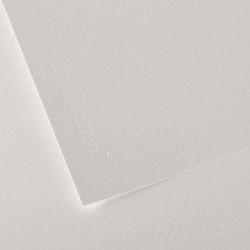 Papier Aquarelle Montval feuilles, 300 g/m², 55 x 75 cm - Canson