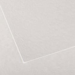 Papier Aquarelle Montval TORCHON , 270g/m², 55 x 75 cm - Canson