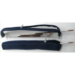 Trousse Pinceaux 40 cm - Mab
