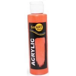 Acrylique Scolaire SmART - 130 ml - Beige