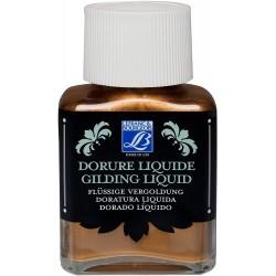 Dorure Liquide 75ml Classique - Lefranc & Bourgeois